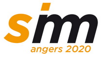 Our distributor Berthold France exhibits at SIM 2020 in Angers
