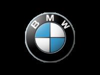 Referenzen BMW
