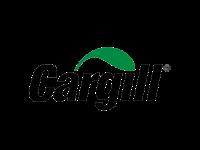 Referenzen Cargill