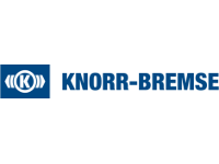 Referenzen Knorr