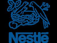 Referenzen Nestle