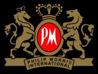 Referenzen Phillip Morris