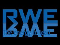 Referenzen RWE
