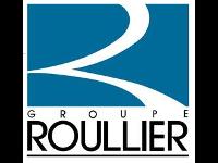Referenzen Roullier