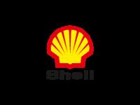 Referenzen Shell