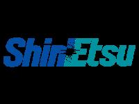 Referenzen Shin Etsu
