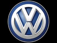 Referenzen VW