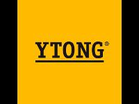 Referenzen YTONG