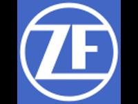 Referenzen ZF