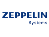 Referenzen Zeppelin