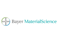 Referenzen Bayer
