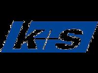 Referenzen K+S