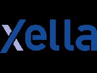 Referenzen Xella